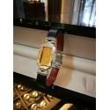 Мъжка гривна с кюлче от чисто злато 999,9