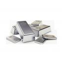 Silver 999.9