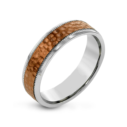Мъжки пръстени